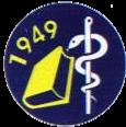 JUKS Zavod za zdravstvenu zaštitu studenata Univerziteta u Sarajevu