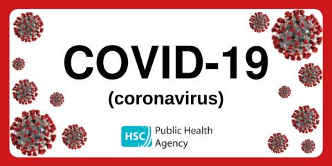COVID-19 (kontakt brojevi Kanton Sarajevo)